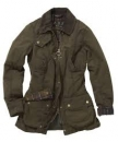 Barbour Beadnell Sage,