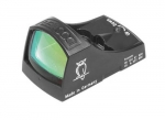 DOCTER®sight III , Doctor Sight 3 D 3,5